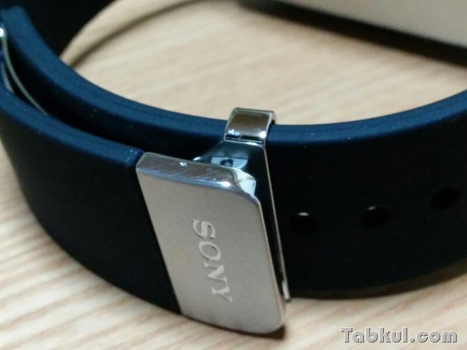 Sony-SmartWatch3-Tabkul.com-Review.12