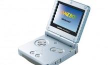 任天堂、ゲームボーイのエミュレータ特許を取得―飛行機など多くのプラットフォームに提供へ