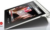 約1.3万円で整備品8型『Lenovo YOGA TABLET 8』が販売中