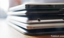 2014年 おすすめのタブレットBEST5―手放せないAndroid/iOS/Windows端末