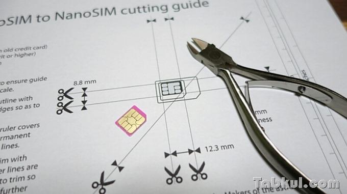nano sim cutting template pdf