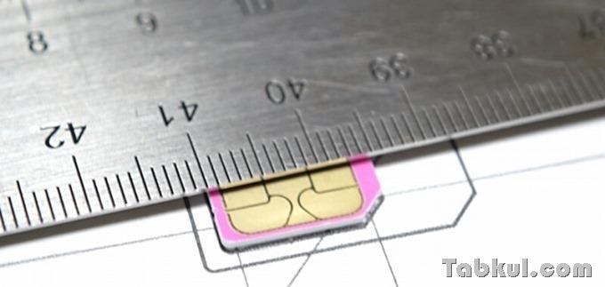 MicroSIM-to-NanoSIM-Cutting.05
