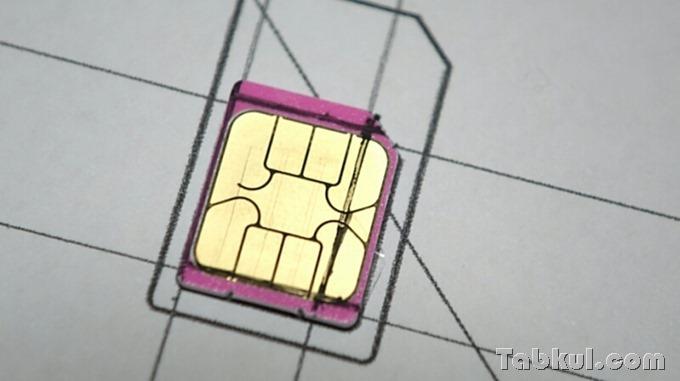 MicroSIM-to-NanoSIM-Cutting.06