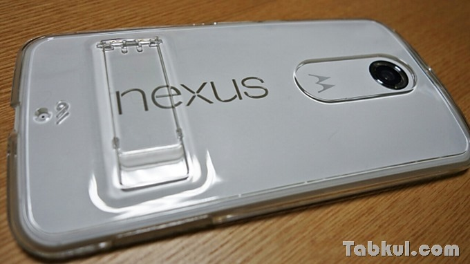 Nexus-6-Naked-Tough-case.13