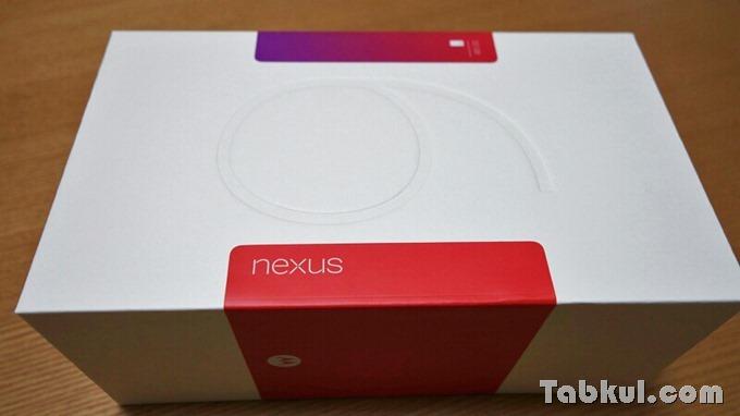 Nexus-6-unbox.04