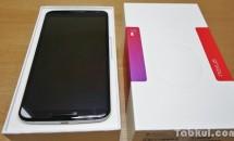 2015年はNexusタブレットが発表されず、5.2型LG Nexus 5(Angler)/5.7型Huawei Nexus 6(Bullhead)の2機種がリリースか