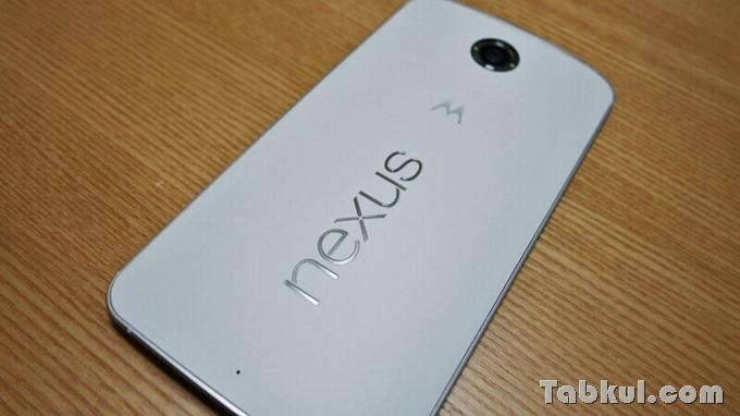 Nexus-6-unbox.15