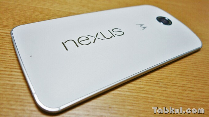 Nexus-6-unbox.16