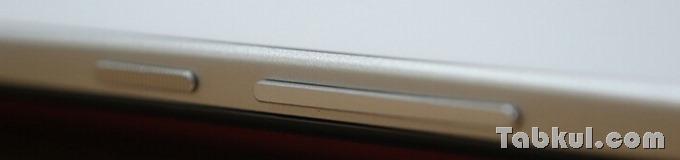 Nexus-6-unbox.20