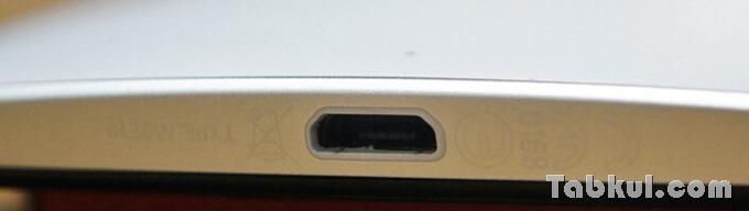 Nexus-6-unbox.21