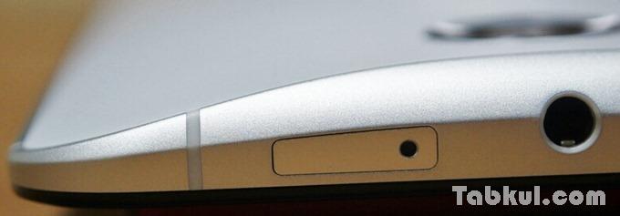 Nexus-6-unbox.22
