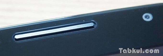 Nexus-6-unbox.24