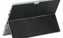 期間限定、アマゾンで『タブレットPCアクセサリ』を最大20%割引するキャンペーン実施中―Surface Pro 3/ASUS T100TA/Memo Padシリーズほか多数対象