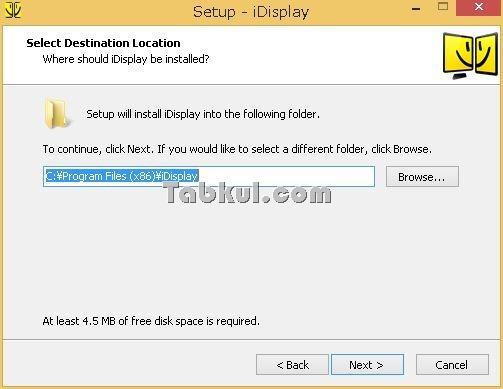 iDisplay-Install.03