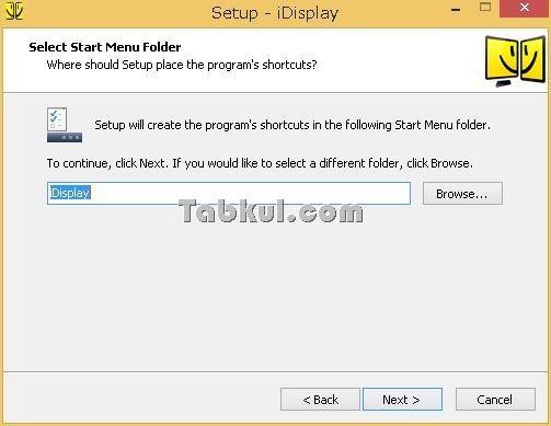 iDisplay-Install.04