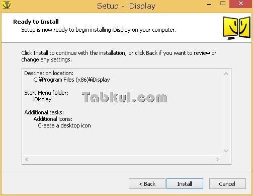 iDisplay-Install.06