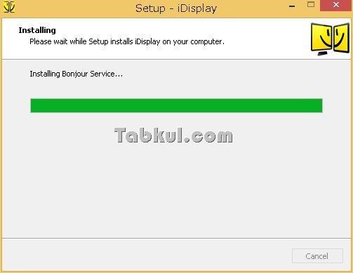 iDisplay-Install.07