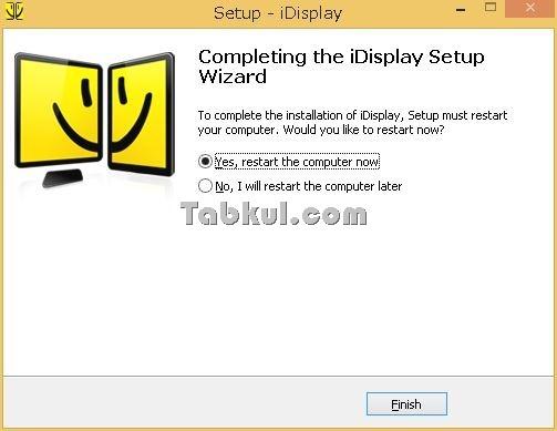 iDisplay-Install.10