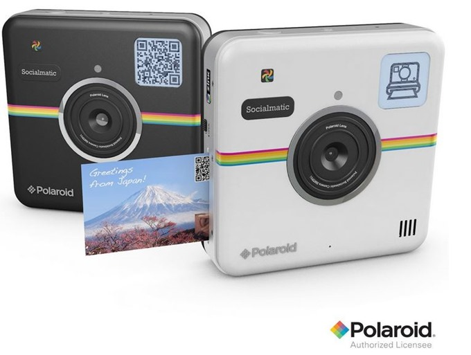 polaroid.socialmetic.00