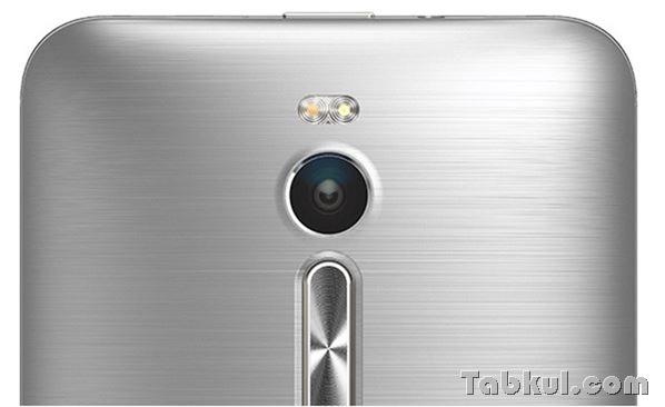 ASUS-CES2015-ZenFone2-CM.1