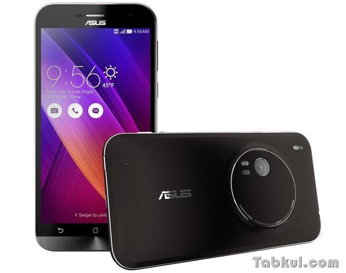 ASUS-ZenFone-Zoom.00