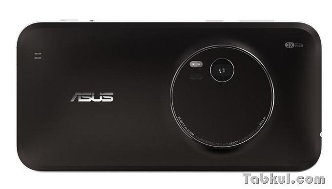 ASUS-ZenFone-Zoom.01