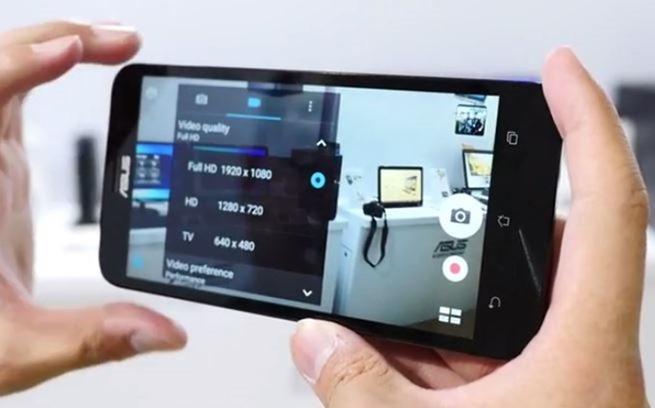 ASUS-ZenFone-Zoom.02