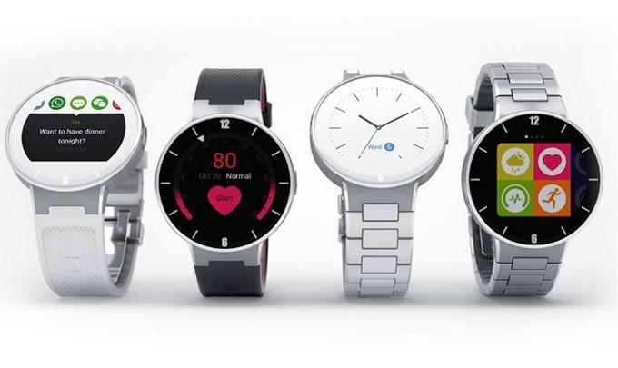 Alcatel-Onetouch-Watch-0