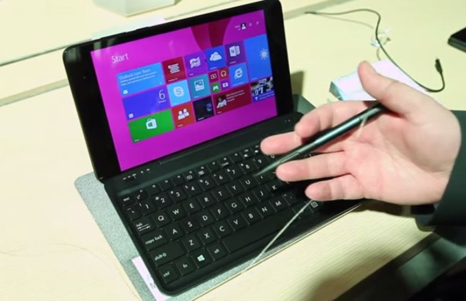 Asus-Transformer-Book-T90-Chi-hands-on.01