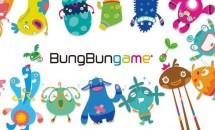 筆圧感知10型Windows『BungBungame Photon 2』が2月発売へ
