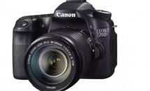 初めてのデジタル一眼レフカメラ選び、画質か撮影頻度か―Canon EOS Kiss X7やNikon D3300など