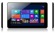 TEKWIND、SIMフリー8.9型Windows『CLIDE 9』発表―スペックと発売日