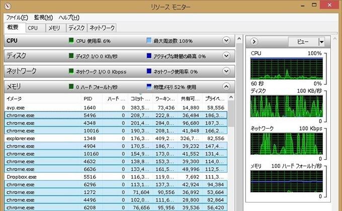 Chrome-comand-02