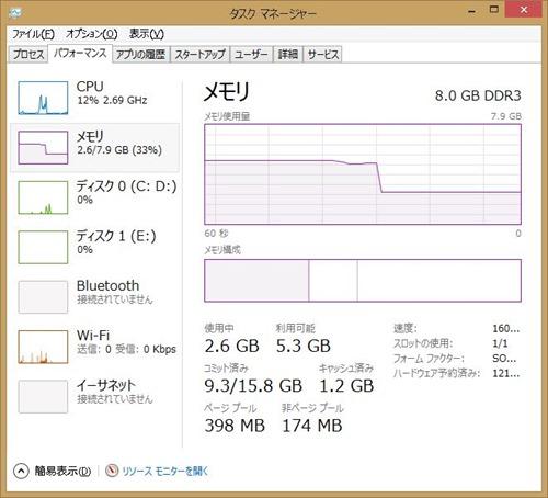 Chrome-comand-04