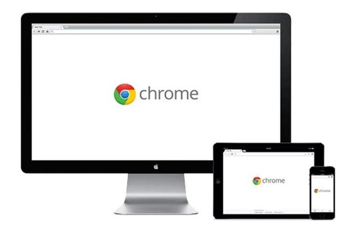Chrome-comand-12