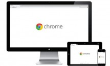 Chromeからメモリを開放する5つの方法/拡張機能と設定
