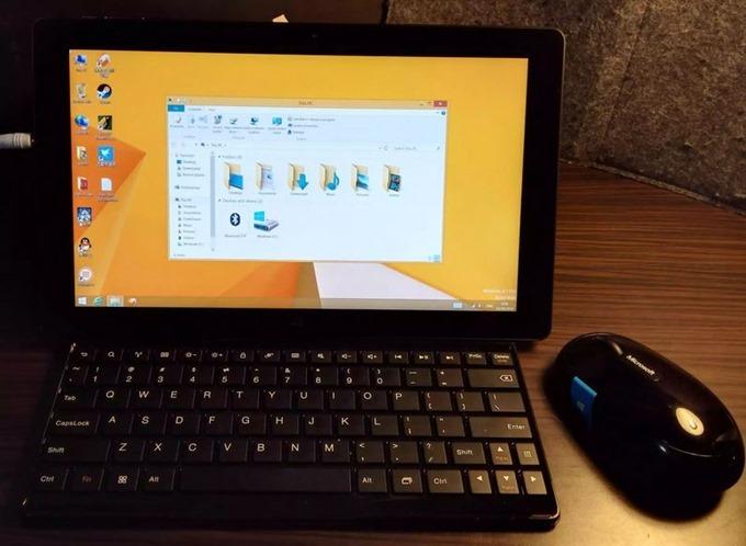 Cube-i7-WindowsTablet.3