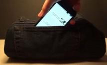 大画面Android(Nexus 6等)でスリープ解除を楽にするアプリ『Gravity Screen』と『ScreenOn』、試用レビュー