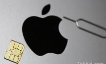 海外SIMフリー『iPad Air』で「OCN モバイル ONE」を試す、APN設定~Bluetoothテザリングまで