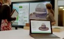 Microsoft、Windows RT搭載『Surface 2』の生産停止を明言