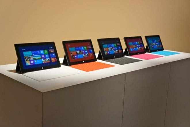 Microsoft-Surface-RT-Available