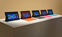 Windows RTは継続される、Windows 10の一部機能が利用可能