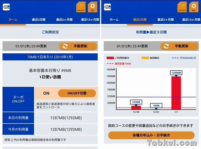 OCN-Mobile-ONE-Review-Tabkul.com-01