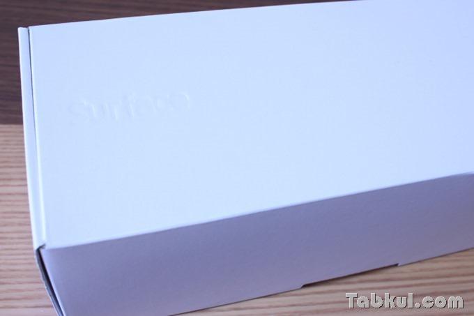 Surface-Pro-2-DockingStation-Review-Tabkul.com-0658