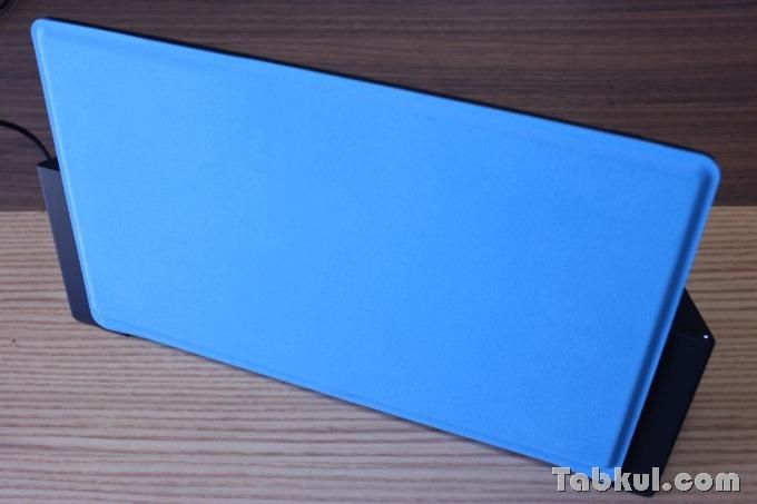 Surface-Pro-2-DockingStation-Review-Tabkul.com-0720