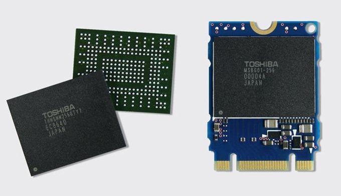 TOSHIBA-PCIe-SSD