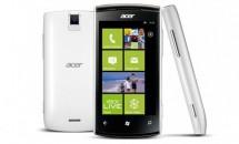 Acer、3月のMWC2015で『Windows Phone』発表へ
