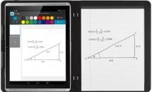 紙メモもデジタル保存できるペン搭載『HP Pro Slate 8』と『HP Pro Slate 12』発表、スペック表と特徴