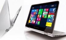 ペン対応ハイエンド13.3型『HP Spectre 13 x360』がリーク、画像やスペック・価格