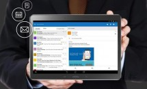 Microsoft、Android向け『Outlook』プレビュー版を公開/「Acompli」を継承